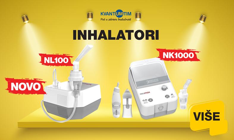 inhalatori_NL100 i NK1000_NOVO