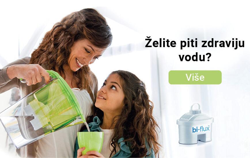 filtriranje vode