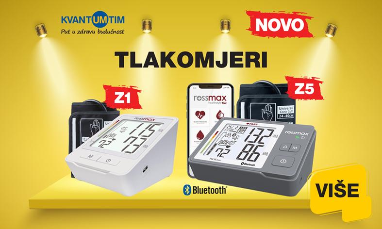 Z1 i Z5 tlakomjeri_NOVO