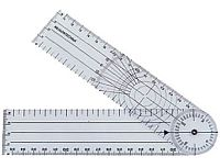 Tonometri, goniometri, kaliperi i skoliometri