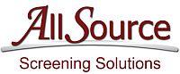 All Source Screening