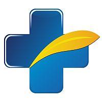 Medicinski proizvodi za osobnu upotrebu