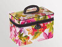 Liječničke torbe i koferi