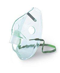 Rezervni dijelovi za inhalatore