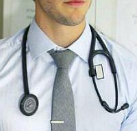 Najprodavaniji proizvodi za liječnike