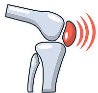 Preporučujemo za reumu i artritis