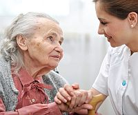 Preporučujemo domovima umirovljenika
