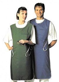 Zaštitna RTG odjeća