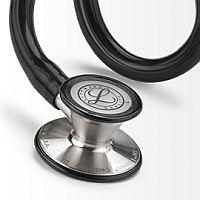 Stetoskopi