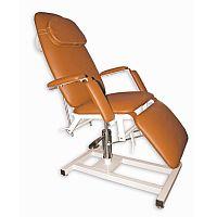 Terapijski ležajevi i stolice
