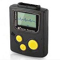 Dijagnostički uređaji