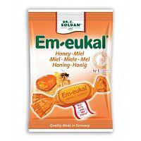 Em-eukal® bomboni