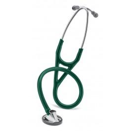 Littmann stetoskopi Master Cardiology