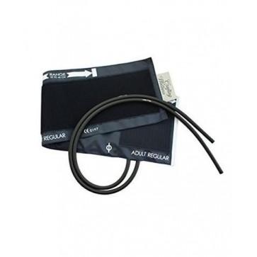 Rezervna manžeta za tlakomjer Rossmax GB-102