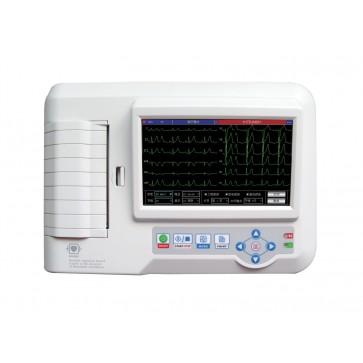Contec EKG CMS 600 G