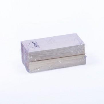 Papir za EKG Nihon Kohden, FQS 50-3-100, 50 × 100 mm, 300 listova