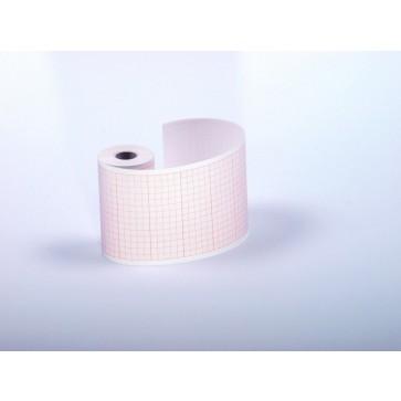 EKG paper CMS-300G 80mm x 20m