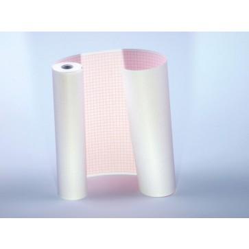 EKG paper CMS-1200G 210mm x 20m d42/16