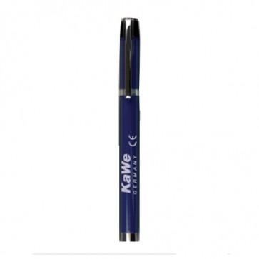 Dijagnostička svjetiljka CLIPLIGHT KaWe, plava