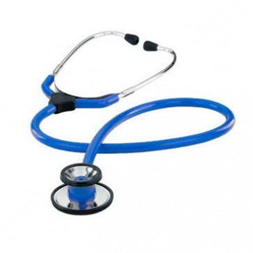 Stetoskop Kawe Colorscop Duo plavi