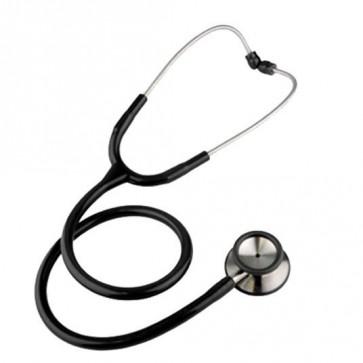 Stetoskop Kawe Prestige, za odrasle crni