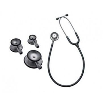 Stetoskop Riester Tristar® s membranama Duplex®, Duplex® Baby i Duplex® Neonatal