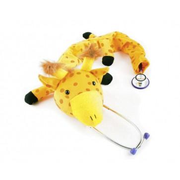 Navlaka za stetoskop, Žirafa