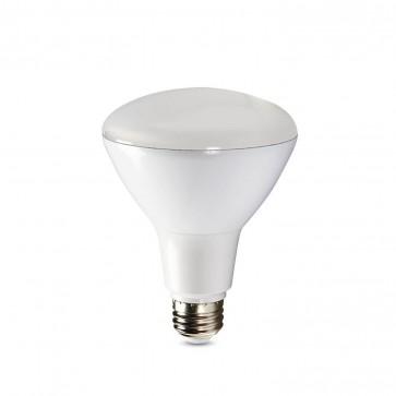 Žarulja za Kawe otoskop, FO LED standard