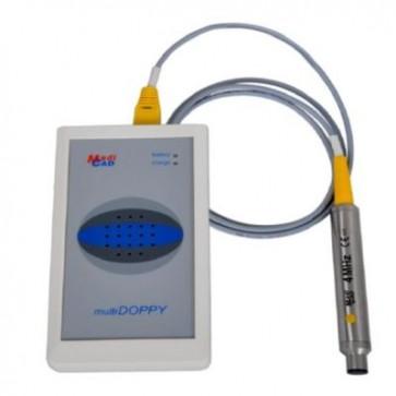 Multidoppy uređaj i Multidoppy akcijski komplet