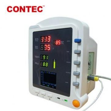 Monitor vitalnih funkcija CMS 5100