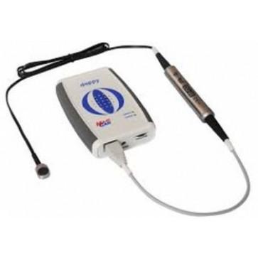 Doppy VET ultrazvučni dopler za veterinu