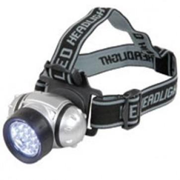 LED čeono svjetlo