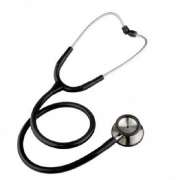 Stetoskop KaWe Prestige Standard, za odrasle