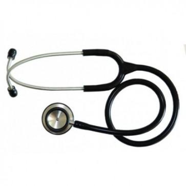 Stetoskop Rex-Scope