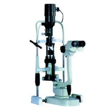 Biomikroskop slit-lampa Argus 5F