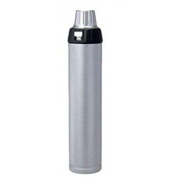 Drška i žaruljica XHL za oftalmoskop BETA® 200 Heine