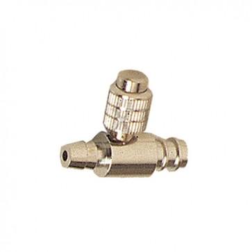 Standardni metalni ventil za pumpicu