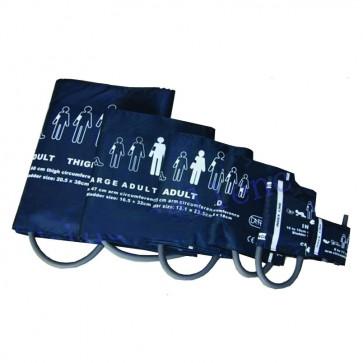 Manžeta za Bosch i Riester tlakomjere, 1 izvod