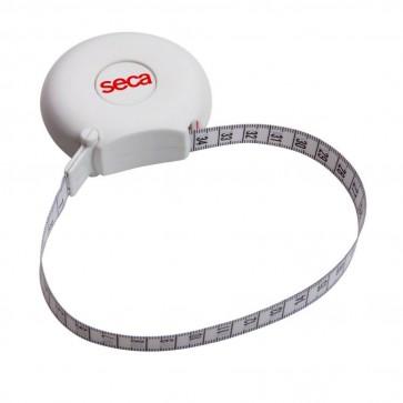 Traka za mjerenje opsega Seca 201 - posebno pogodna za obujam glave bebe