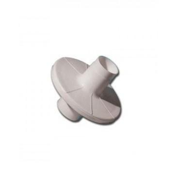 Antibakterijski filter, jednokratni za MIR spirometre