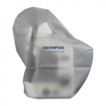 DODACI ZA OLYMPUS CX31RBSFA-1-7 KOMPLET MIKROSKOPA