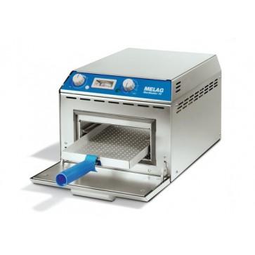 MELAG 75 Sterilizator vrućim zrakom 4L
