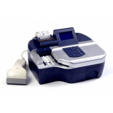 CYBOW READER 720 analizator test trakica za urin