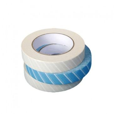 Indikator traka za sterilizaciju vrućim zrakom (ITH-19)