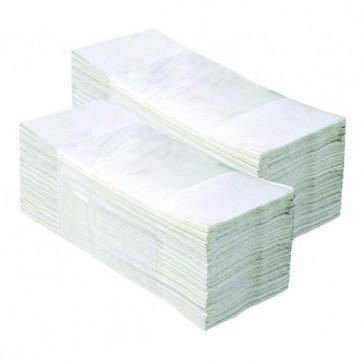 Papirnati ručnici