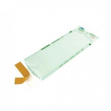 Samoljepljiva vrećica za sterilizaciju Wipak | 200 komada u pakiranju
