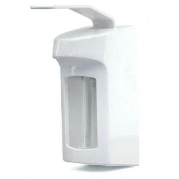 Dispenzer za dezinf. sredstvo Dermados S, plastični