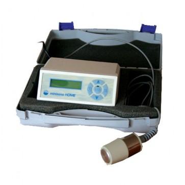 Uređaj za ultrazvučnu terapiju Minisono Home
