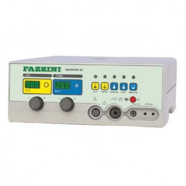 Elektrokirurški uređaj Diatrom 80W