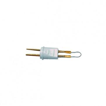 Glava za elektrokauter jednokratna; sterilna, 30 mm